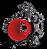 Мембранно-поршневий насос Annovi Reverberi AR 145 bp