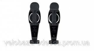 Ремонтный набор Barbieri 2 монтажки для шины и 4 латки SOS/KIT00