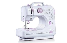 Домашня швейна машинка Rainberg RB-109