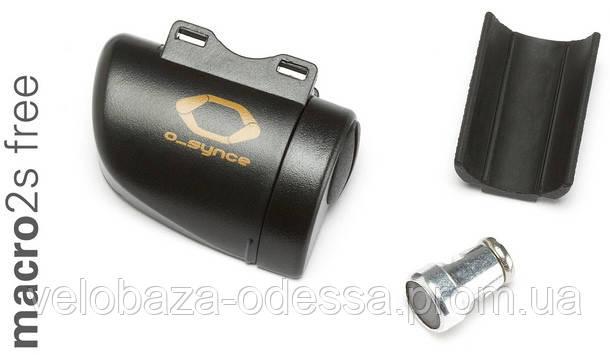Сенсор O-SYNCE MACRO 2Sfreespeed скорости, фото 2