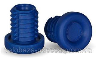 Баренды Stolen Rubber Vortex Dark blue