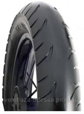Покрышка 16x1.90 (50-305) Mitas GOLF V63 Pre Classic, 22