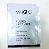 Флюид укрепляющий для лица WiQo Fluido (пробник), фото 1