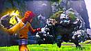 Monkey King Hero Is Back (русская версия) PS4, фото 2