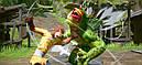 Monkey King Hero Is Back (русская версия) PS4, фото 3