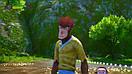 Monkey King Hero Is Back (русская версия) PS4, фото 4