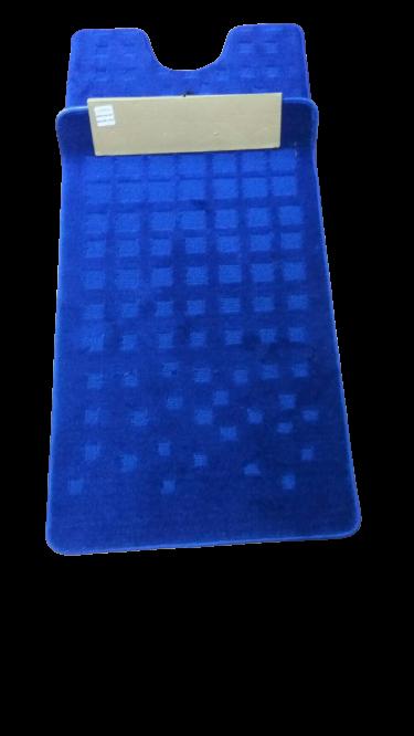 Коврик для ванной комнаты Venus standart 60x100