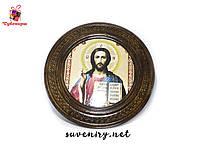 Православные иконы из дерева ручная работа