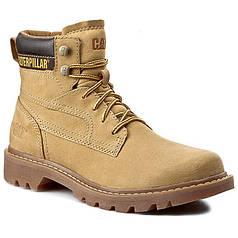 Чоловічі ботинки  Caterpillar  bridgeport (P719411)