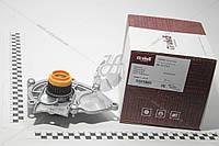 Помпа Audi A4 А6 Audi Q3 Jetta Golf 7 Passat B7 B8 Octavia A7 Superb 3 / 11211711301