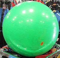 Мяч для фитнеса (Тайвань)