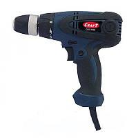 Сетевой шуруповерт Craft Ced 1000 ALMA-11-236032