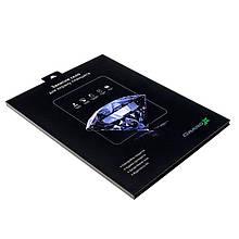 Защитное стекло Grand-X для Lenovo Tab 4 X304F/X304L 10 (LT4X304)