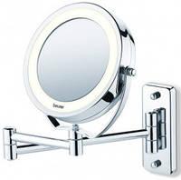 Настенное зеркало Beurer BS59(Оригинал)