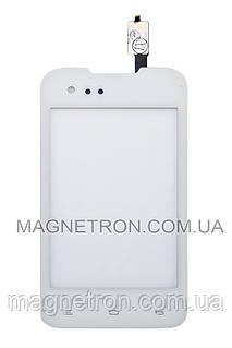 Сенсорный экран #YZ-CTP365-FPC-V1.0 для мобильного телефона FLY IQ237