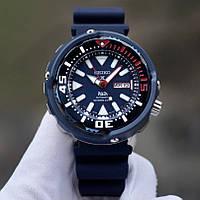 Seiko SRPA83 Baby Tuna PADI Prospex Automatic Diver, фото 1