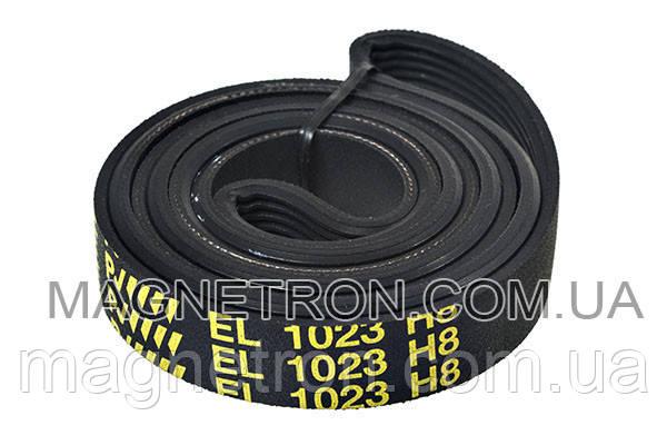 Ремень для стиральных машин 1023H8 EL, фото 2