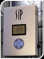 Озонатор  воды, SIP 2000 генератор озона,США