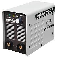 Сварочный инвертор Сталь ММА-250 ALMA-11-236742