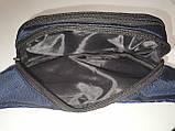 Детская сумка на пояс новый STARS подростковые спортивные барсетки Девочка и мальчик Бананка опт, фото 7