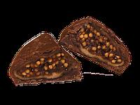Инжир в шоколаде