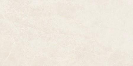 Плитка настенная Лоренцо бежевая