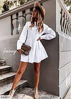 Женское платье туника  Ханжа, фото 1