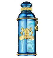 Alexandre.J The Collector Zafeer Oud Vanille Парфюмированная вода (тестер без упаковки) 100 ml.