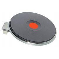 Тэн для Электроконфорки (Блин) Hot Plate145 1500Вт Экспресс, фото 2