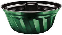 Форма для кекса 25x10,5 см Emerald Collection Berlinger Haus BH-6459SO