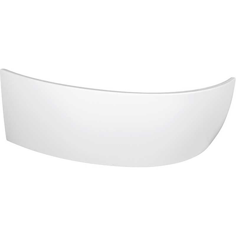 Панели для ванны Cersanit Панель для ванны Cersanit Nano 140 см, левая S401-061