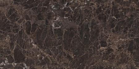 Плитка настенная Лоренцо коричневая