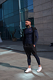 Компрессионная одежда REBOOK 5в1, фото 3