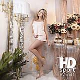 Женские пижамы Victoria Secret's, фото 3