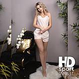 Женские пижамы Victoria Secret's, фото 2