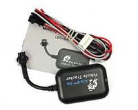 GPS Трекер TX-5 AGPG