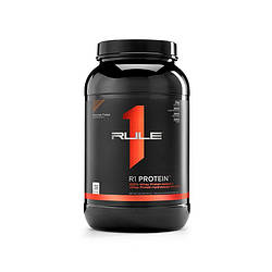 Rule 1 Protein 1100 г