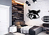 Картини,Панно з дерева і весь асортимент для інтер'єру від Фабрика Панда.UA