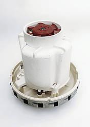 Оригинальный двигатель (мотор) для пылесоса Zelmer 919