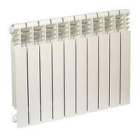 Радиатор биметалический  ААА  80/500