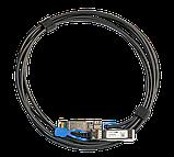 Кабель MikroTik SFP28 1m direct attach cable (XS+DA0001), фото 2