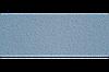 Сменные файлы papmAm для пилки прямой EXCLUSIVE 22 240 грит (50 шт), DFCX-22-240, фото 3