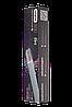 Сменные файлы papmAm для пилки прямой EXCLUSIVE 22 240 грит (50 шт), DFCX-22-240, фото 4