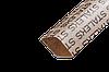 Сменные файлы papmAm для пилки прямой EXCLUSIVE 22 240 грит (50 шт), DFCX-22-240, фото 5