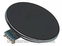 Тэн для Электроконфорки (Блин) Hot Plate 220 2000Вт