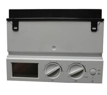 Плата управления (контроллер) Vitopend 100-W WH1D