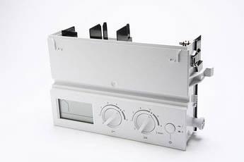 Плата управления крнтроллер Vitodens 100-W WB1B