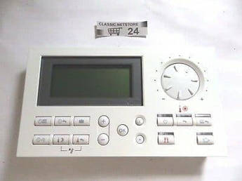 Система регулирования Vitotronic 200 HO1