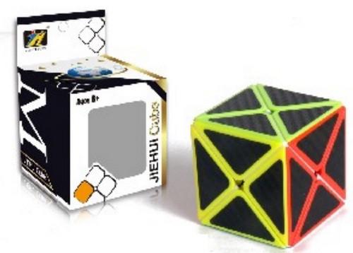 Кубик Рубіка 700 логіка в коробці 6*6*9см. pro