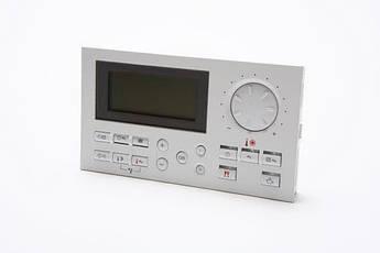 Система регулирования Vitotronic 100 HC1